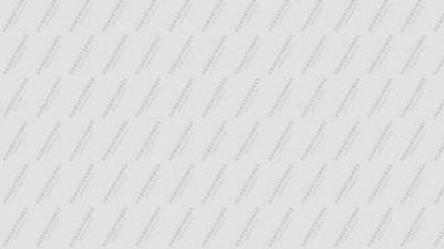 9 400x225 - Image Post Format