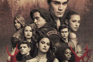 "0 riverdale 300x200 - Top Unexpectable Clues We Will Get From ""Riverdale"" Season 4 Trailer"