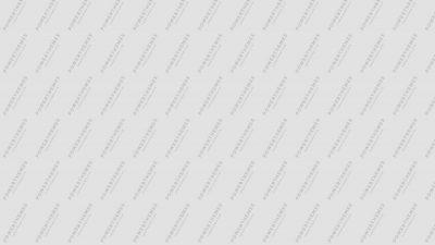 8 400x225 - Status Post Format