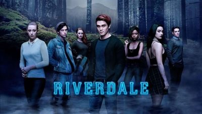 "Riverdale Spinoff 400x225 - Top Unexpectable Clues We Will Get From ""Riverdale"" Season 4 Trailer"