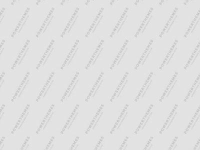 aircsd 400x300 - Samsung Industrial Air Conditioner