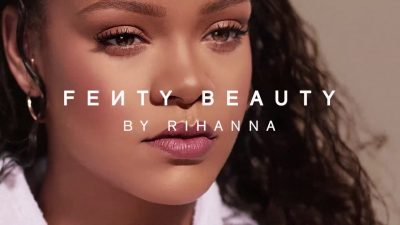 "maxresdefault 2 400x225 - ""THE CURE"" FENTY BEAUTY BY RIHANNA."
