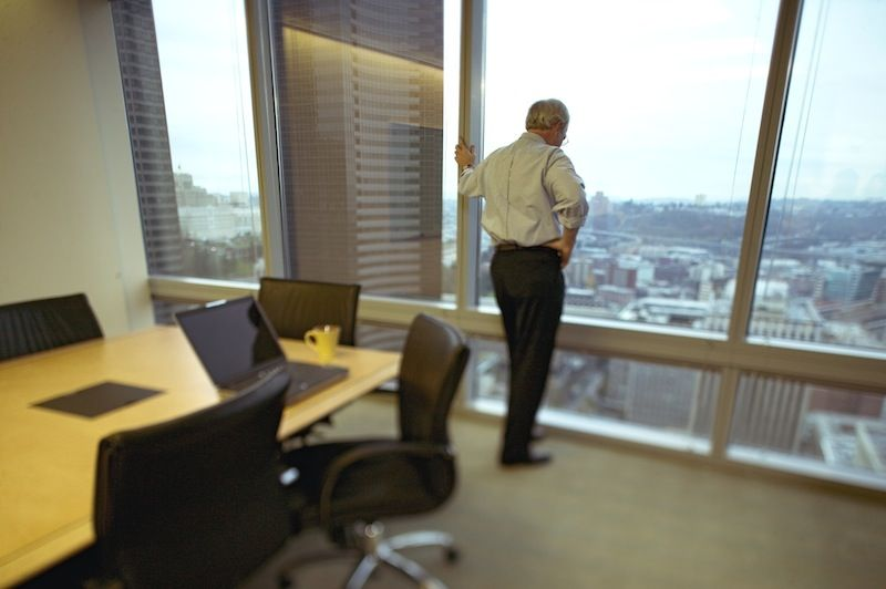 leadership ceo mental health loneliness 73667446 keith brofsky getty compressor - Health Risks faced by office workers in Malaysia