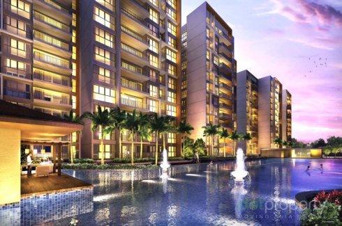2 bedroom condo for sale in 9 seputeh jalan klang lama beg berkunci kuala lumpur - Buying a condo as an investment?