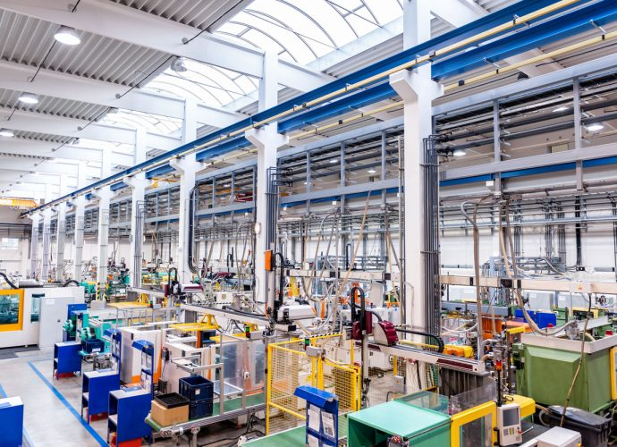 dsg 690x500 - Automation Factory Companies In Malaysia