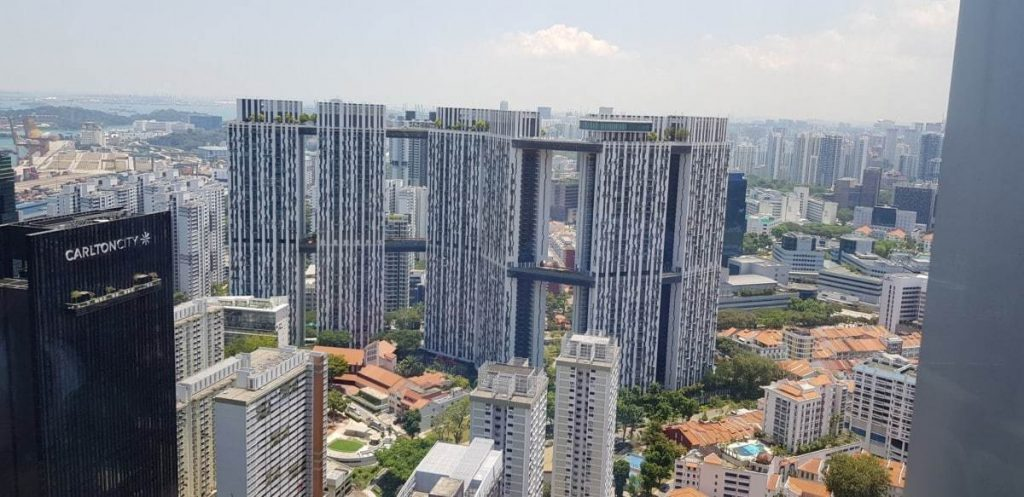 cyberjaya 1024x497 - Perfect Condo for the Perfect You