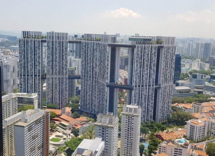 cyberjaya 690x500 - Perfect Condo for the Perfect You