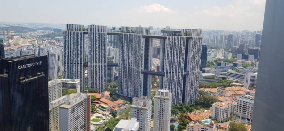 cyberjaya 920x425 - Perfect Condo for the Perfect You