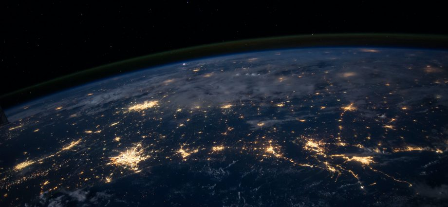 nasa Q1p7bh3SHj8 unsplash 1 920x425 - Why Do Businesses Collect Your Data?