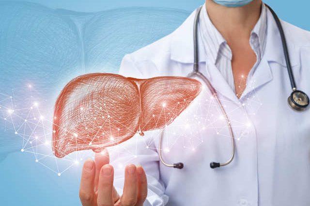 best liver disease medicine in malaysia